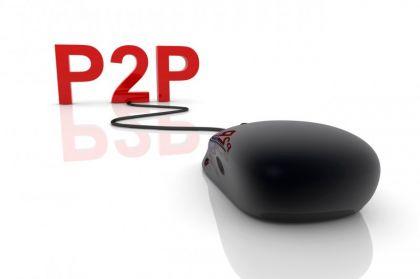 1800余家P2P网贷问题平台 仅22家宣判 立案不足5%