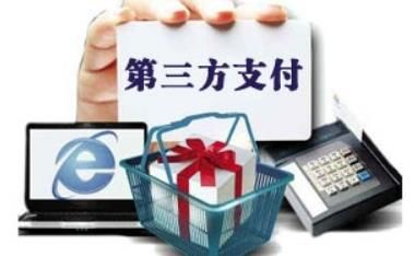 Apple Pay称雄美国在华败北 微信和支付宝给苹果上了堂中国互联网课