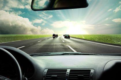 P2P理财:有钱了是买车还是理财?