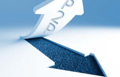 首个备案管理办法出台,网贷合规建设提速在即