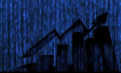俄联邦储蓄银行表示明后年部署区块链