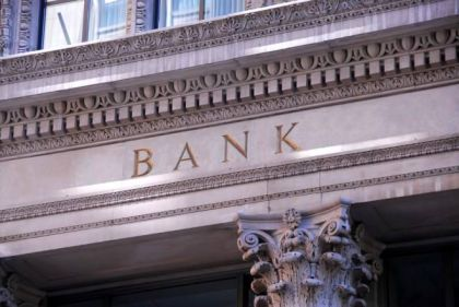 """欧洲银行业""""定时炸弹""""威胁全球市场"""