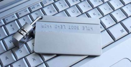 腾讯财经:最新288家银行存管名单