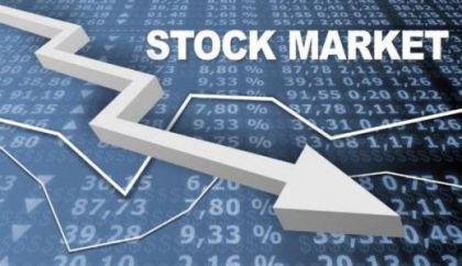 投资美国上市股的六大误解