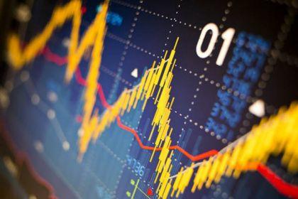 盈利能力改善 银行股估值中枢或上行