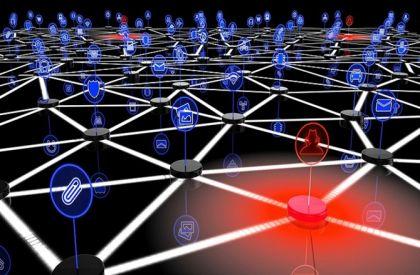 Facebook、IBM和微软等加入花旗区块链公益阵营