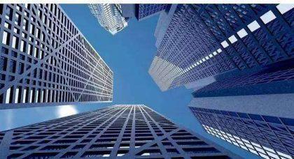 2016年众筹行业规模达到220亿元