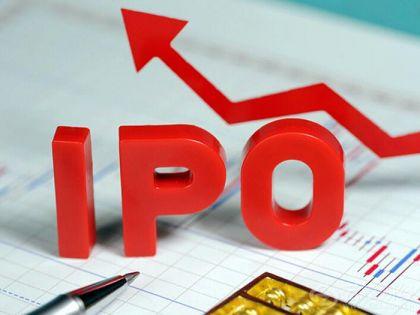 """数据:A股IPO常态化,新三板企业""""转板""""受关注"""