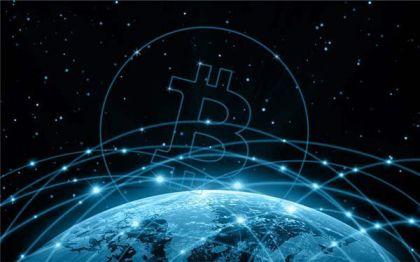 全球500多人荷兰参加区块链黑客马拉松