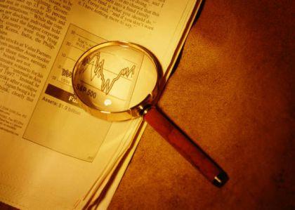 """""""理财团""""评级证书误导投资者疑似跑路 评级不是谁都有资格!"""