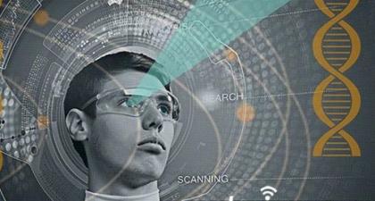 国家工程实验室获批,人工智能时代正在走来?