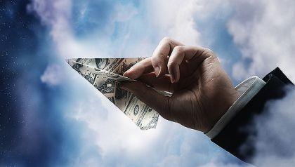 《网络借贷资金存管业务指引》或将于今日正式发布!