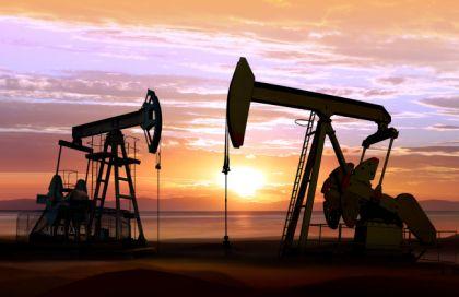 欧洲银行巨头利用区块链开展石油贸易