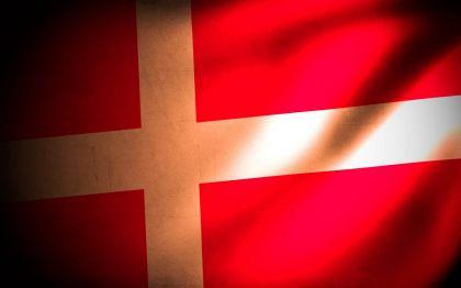 丹麦警方利用监控区块链实施追捕