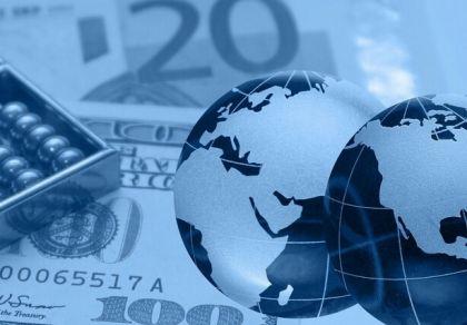 北方信托启用了私募股权区块链