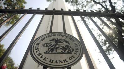 印度储备银行拟提高支付行业准入门槛