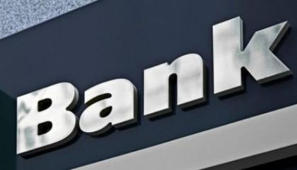 网贷资金银行存管提速 逾200家平台已签订存管协议