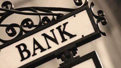 委外投资求变 银行资管严防风险传导