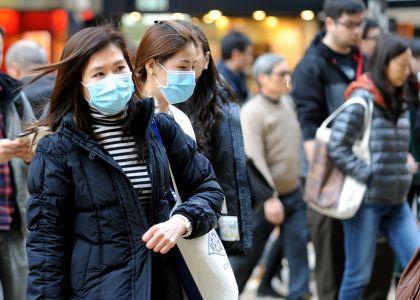 国务院:H7N9治疗费用纳入医保