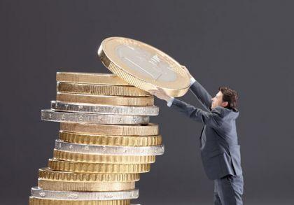 P2P理财:长短各有利,无需多纠结