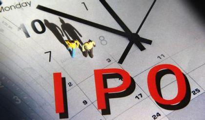 证监会下发10份IPO批文 筹资总额不超过63亿元