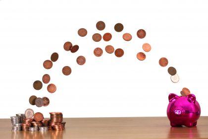 央行货币政策目标生变:从控通胀到抑泡沫