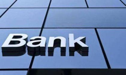 近半数银行家赞成调整一行三会 最优监管模式待探索