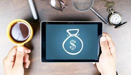 险企收益下降成本上升 10万亿险资寻境外资产配置
