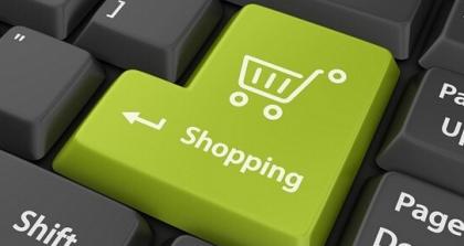 P2P理财:当分期消费已成为一种习惯时