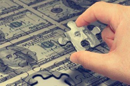 消费金融,如何实现大逆转?