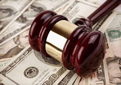 起底陈满被骗百万的维卡币:多地警方认定涉嫌传销