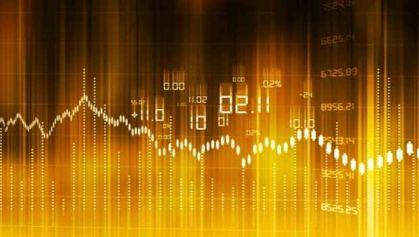 三板做市指数刷新逾7个月新高