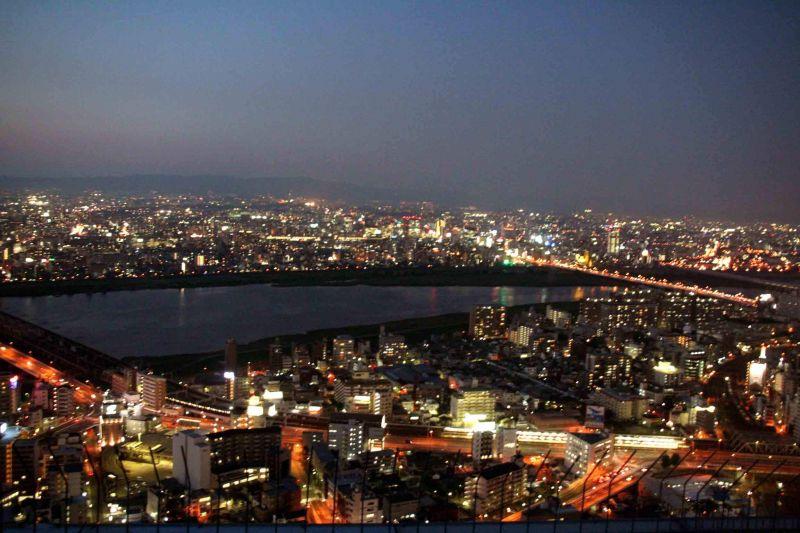 比特币在日本成为合法支付方式 - 金评媒