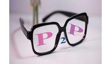 如果P2P不是投资理财,还能是什么?