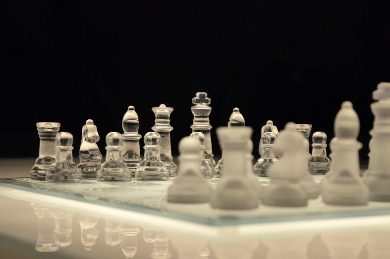 chess-433071_1280.jpg