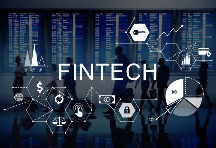 提高金融科技实力,强化互金风险管控