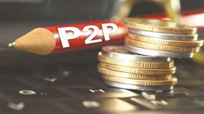 国美旗下4家P2P平台合规待考 被指涉嫌为关联企业融资
