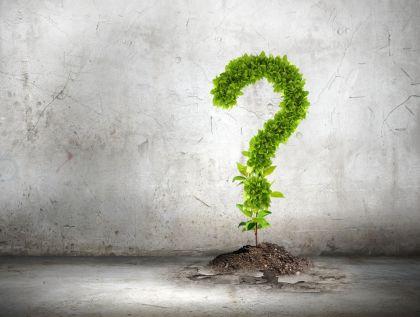 科普:小额贷款与P2P的主要区别有什么?
