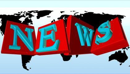 网贷平台品牌建设二:如何做新闻源?