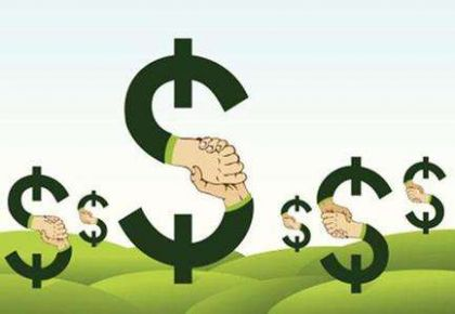 服务实体经济是金融的唯一出路