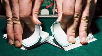 互金洗牌加剧,牵手传统金融会成为突破口吗?
