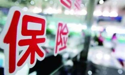 保单质押贷款受青睐 四大险企业务余额超2000亿