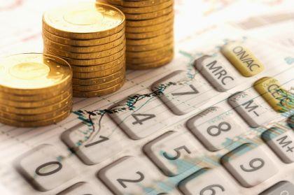 现金贷该完全取缔还是不可替代?