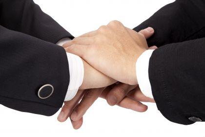 """网贷行业""""合并潮"""" 频现 主因还为强监管"""