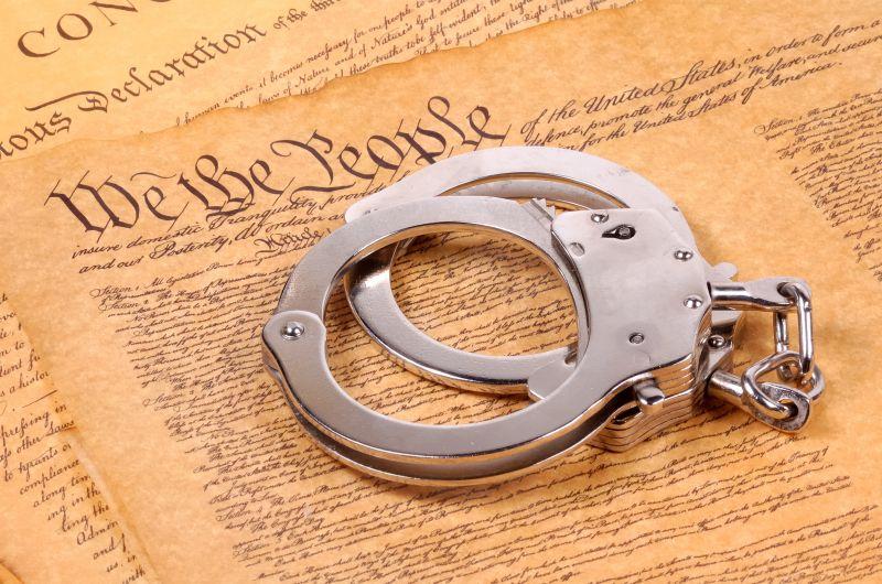 散布謠言惡意詆毀金銀貓的嫌疑人被抓獲 已交代犯罪事實 - 金評媒
