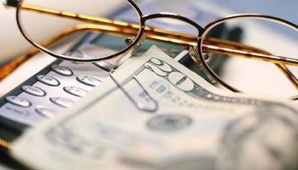 收益率下降放缓,网贷行业迎来良性发展