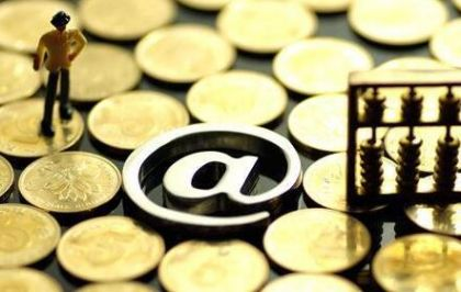 消费金融信披尺度较网贷宽松