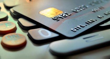 保监会排摸融资性信保业务风险
