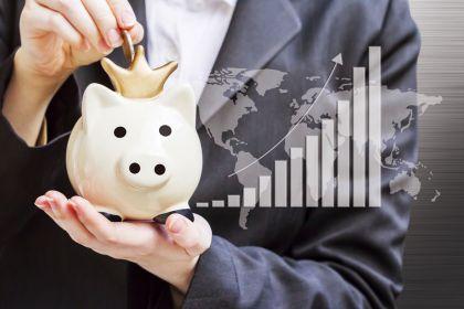 """P2P理财:提升收益的""""秘诀""""你有吗?"""