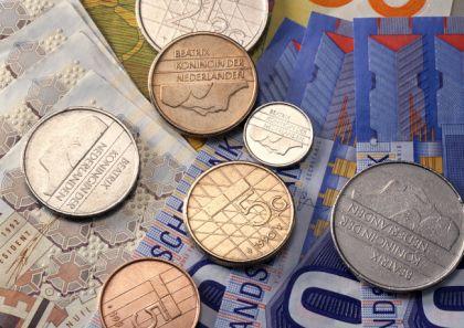 央行:3月货币市场成交额较上月增长35.6%